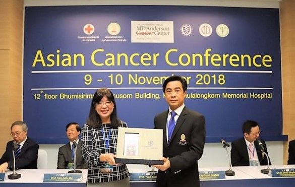 Asian Cancer Conference 2018(2018年11月)-2.jpg